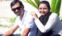 সাবেক পুলিশ সুপার বাবুল আক্তারকে 'জিজ্ঞাসাবাদ': পিবিআইয়ের হেফাজতে