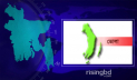 ৩ দিনেও পরিচয় মেলেনি মাথাবিহীন দুইলাশের