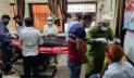 ব্রাহ্মণবাড়িয়ায় মাদকবিরোধী খুতবা নিয়ে সংঘর্ষে আহত ১৩