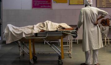 ভারতীয় ভ্যারিয়েন্টের বিরুদ্ধে টিকার কার্যকারিতা অনিশ্চিত