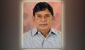 বিএনপির কেন্দ্রীয় নেতা দিলদার সেলিম আর নেই