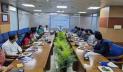 জাতীয় ভোক্তা অধিকার সংরক্ষণ অধিদপ্তরের সঙ্গে ই-ক্যাবের যৌথসভা
