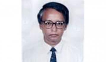 করোনায় মারা গেলেন ঢাবির অবসরপ্রাপ্ত শিক্ষক ড. গালিব