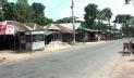 গোপালগঞ্জে ৭ জনের শরীরের ভারতীয় ভ্যারিয়েন্ট, ২ গ্রামে কঠোর লকডাউন