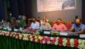 আইইবিতে 'মুজিব শতবর্ষে শত বৃক্ষরোপণ' কর্মসূচী অনুষ্ঠিত