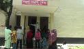 জয়পুরহাটে একদিনে ৮১ জনের করোনা শনাক্ত