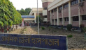 জয়পুরহাটে একদিনে সর্বোচ্চ ১০১ করোনা রোগী শনাক্ত