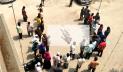 ফেসবুকে লাইভ করে আদালত ভবন থেকে যুবকের লাফ