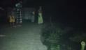 তিস্তায় পানি বৃদ্ধি: ভাঙন আতঙ্কে এলাকাবাসীর নির্ঘুম রাত