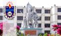 নোবিপ্রবিতে অনলাইনে সেমিস্টার নেওয়ার পরিকল্পনা