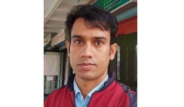 টাঙ্গাইলে সরকারি হাসপাতালে ফাঁকি দিয়ে ক্লিনিকে কাজের অভিযোগ