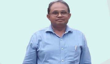 যুগ্মসচিব শওকত আলী করোনায় আক্রান্ত
