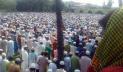 চিরনিদ্রায় শায়িত সাবেক সংসদ সদস্য দিলদার সেলিম