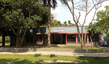 যশোরে প্রাতিষ্ঠানিক কোয়ারেন্টাইনে থাকা ভারতফেরত নারীর মৃত্যু