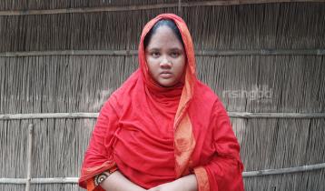 'দোহাই লাগে, আপনারা আমাক বাঁচান'
