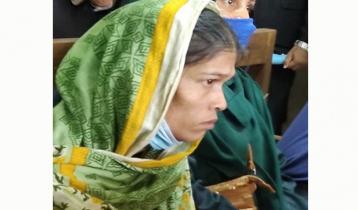 ৩ বছর অন্যের সাজা খাটছেন মিনু পাগলী