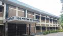 হবিগঞ্জ সদর হাসপাতালের তত্ত্বাবধায়ক ২ সপ্তাহ অফিসে অনুপস্থিত