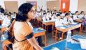 শিক্ষাপ্রতিষ্ঠান খোলা নিয়ে অনিশ্চয়তা