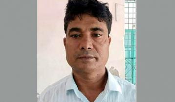 কোয়ারেন্টিনে গৃহবধূ ধর্ষণ: অভিযুক্ত এএসআই বরখাস্ত