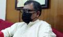 উত্তরবঙ্গের হাসপাতাল করোনা রোগীতে ভরে গেছে : স্বাস্থ্যমন্ত্রী