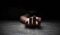 কদমতলী হত্যাকাণ্ড: রাতে সবাই একসঙ্গে খেয়েছেন, জানান আটক মেহজাবিন