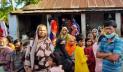 গাংনীতে স্কুলছাত্রকে অপহরণের পর শ্বাসরোধে হত্যা