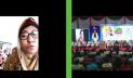 'শেখ হাসিনার দৃঢ় নেতৃত্বে দেশ আজ বিশ্বের রোল মডেল'