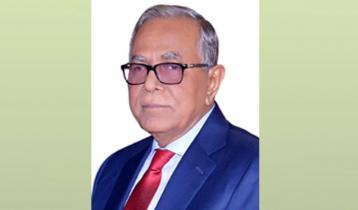 অধিকারের অপব্যবহার স্বাধীনতাকে খর্ব করে: রাষ্ট্রপতি