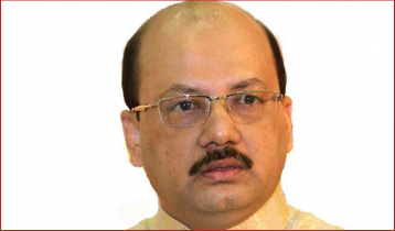 'পরিকল্পিতভাবে আইনশৃঙ্খলা বাহিনীর ওপর হামলা'