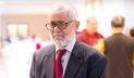 করোনায় মারা গেলেন প্রফেসর ড. আইয়ুবুর রহমান ভূঁইয়া