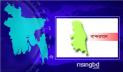 বান্দরবানে বালুবাহী ট্রলির চাপায় চালক নিহত