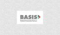 বেসিসকে অ্যাড-হক কমিটি গঠনের নির্দেশনা দিয়ে হাইকোর্টের রুল