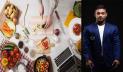 হেলথ অ্যান্ড ফিটনেস : রমজান মাসের ডায়েট প্ল্যান