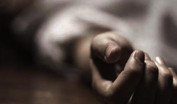 বগুড়ায় গাছের ডাল মাথায় পড়ে একজনের মৃত্যু