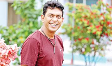 'তারকাদের নাম ভাঙিয়ে প্রোডাকশন বিক্রি বন্ধ হোক'