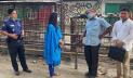 চাঁদপুরে ফাইভস্টার শিশুপার্কে বন্যপ্রাণী, জরিমানা