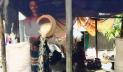 চাঁদপুরের মুড়িভাজার কারিগররা অধিকাংশই পাল বংশের