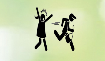 বেপরোয়া ছিনতাইকারী, ঘটছে প্রাণহানিও