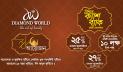 ঈদ কেনাকাটায় ডায়মন্ড ওয়ার্ল্ড দিচ্ছে নিশ্চিত ক্যাশ ব্যাক