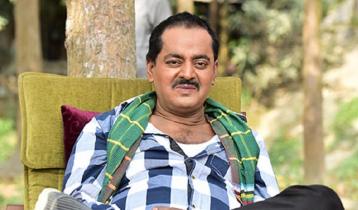 'কোটি টাকার কাবিন' ও 'চাচ্চু'র সিক্যুয়েল নিয়ে আসছেন ডিপজল
