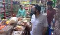 হবিগঞ্জে ভ্রাম্যমাণ আদালতের ৪০ মামলা