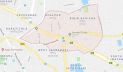 রাজধানীতে গাড়িচাপায় মোটরসাইকেল আরোহীর মৃত্যু