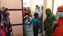 ঝিনাইদহে ছুরিকাঘাতে কলেজ ছাত্র নিহত