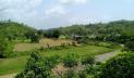 রাঙামাটির জুরাছড়িতে গ্রাম প্রধানকে গুলি করে হত্যা