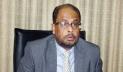 'নির্দিষ্ট সময়ে করোনা টিকার দ্বিতীয় ডোজ নিশ্চিত করতে হবে'