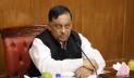 'খালেদা জিয়ার বিষয়টি মানবিক দৃষ্টিকোণ থেকে দেখছেন প্রধানমন্ত্রী'