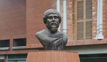 গ্রামীণ সাংবাদিকতার পথিকৃৎ কাঙাল হরিনাথ