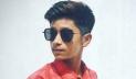 পটুয়াখালীতে মোটরসাইকেল দুর্ঘটনায় স্কুলছাত্রের মৃত্যু