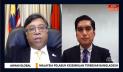 বাংলাদেশ-মালয়েশিয়া: ২০২২ সালে কূটনৈতিক সম্পর্কের ৫০ বছর পূর্তি উদযাপন হবে