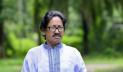 বঙ্গবন্ধুর 'কালো মানিক' মোহাম্মদ উল্ল্যাহ আর নেই